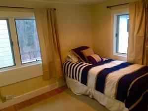 LMR&R Extra Bedroom 2