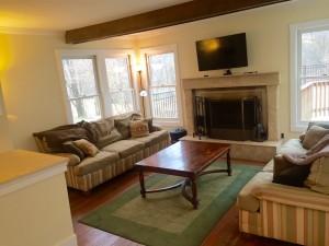 LMR&R Fireplace room