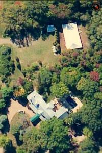 LMR&R Aerial Photo